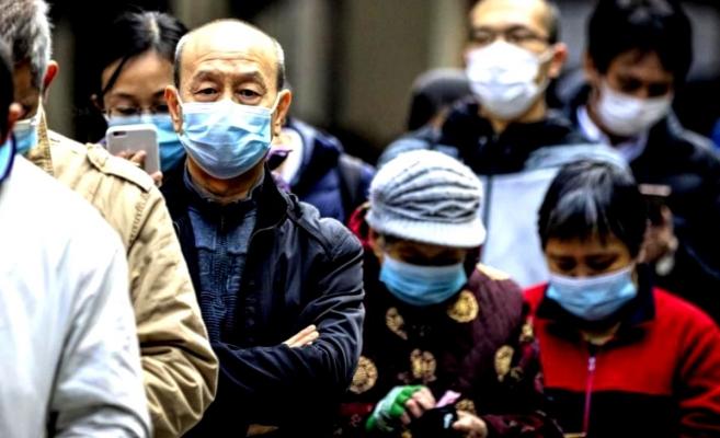 Panică la Cluj ? Câte persoane au intrat în contact cu femeia infectată cu temutul CORONAVIRUS