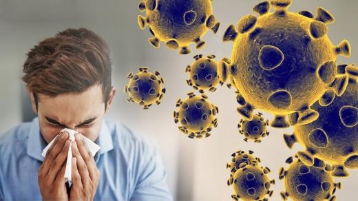 OMS: Oficial, PANDEMIE de coronavirus