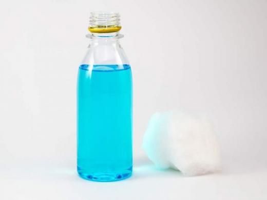 alcool-sanitar-cum-sa-folosesti-spirtul-ca-dezinfectant