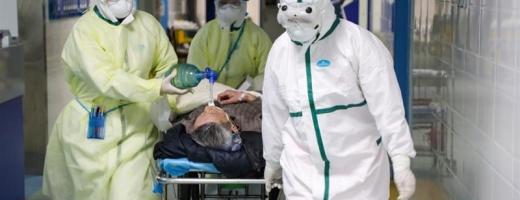 noi-cazuri-de-coronavirus-in-romania!-numarul-bolnavilor-creste-alarmant