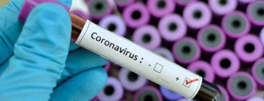 vedetele-nu-scapa-nici-ele-de-coronavirus-patru-nume-importante-au-contactat-virusul