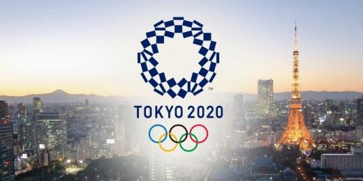 jocurile-olimpice-de-la-tokyo-si-campionatul-european-de-fotbal-la-un-pas-de-a-fi-amanate