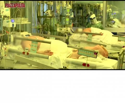 video-cum-sunt-tratati-bolnavii-care-lupta-cu-covid-19-imagini-dintr-o-clinica-pentru-bolnavii-cu-coronavirus-imagini-socante