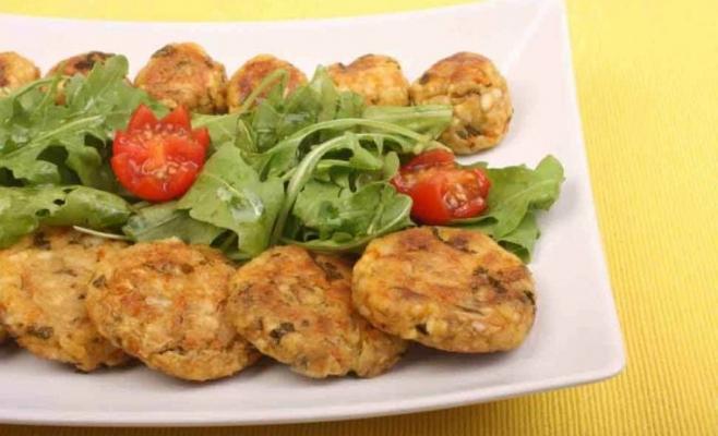 chiftele-la-cuptor-reteta-de-post-de-chiftelute-pufoase-de-legume