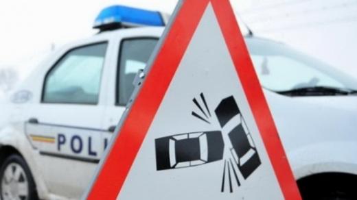accident-mortal-provocat-de-un-sofer-italian-in-cluj