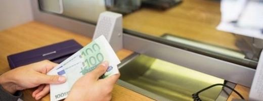 Euro se apropie de 4,83 lei
