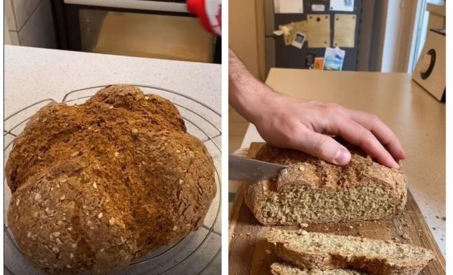 paine-facuta-in-casa-fara-dospire-si-framantare-cea-mai-simpla-reteta