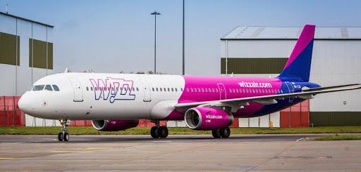 wizz-air-automatizeaza-procesul-de-rambursare-a-banilor-catre-clienti-ale-caror-curse-au-fost-anulate