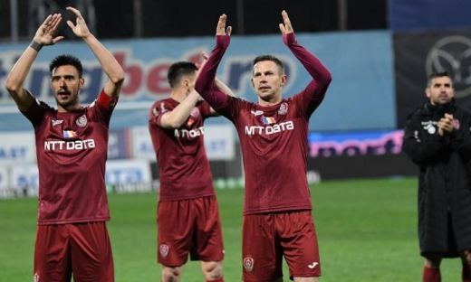 afan-a-anunat-cand-va-fi-reluata-liga-1-de-fotbal-din-romania