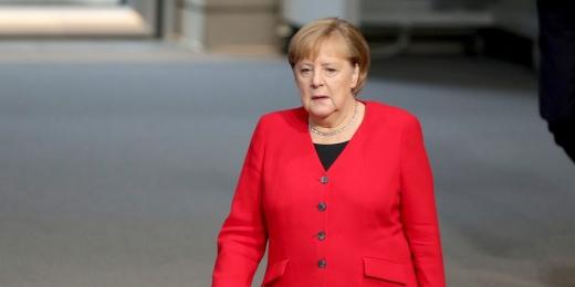 E OFICIAL! UE îşi închide frontierele timp de 30 de zile!