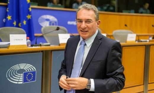 """491 mil. € pentru depășirea crizei. Winkler (UDMR): """"Fondurile UE trebuie utilizate eficient!"""""""