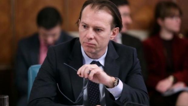Un milion de români ar putea fi trimiși în șomaj tehnic