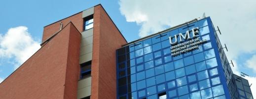 UMF Cluj se implică direct în lupta împotriva noului coronavirus
