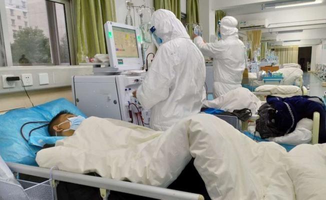 cum-evolueaza-simptomele-la-coronavirus-zile-critice-si-perioada-in-care-trebuie-sa-fim-atenti