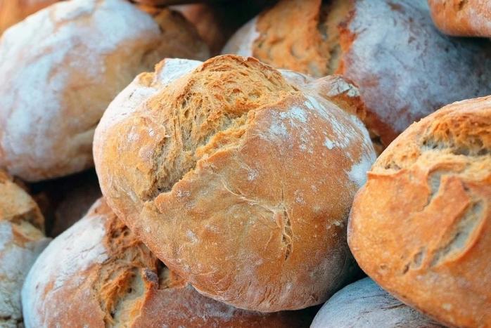 paine-fara-framantare-cum-faci-rapid-paine-in-casa