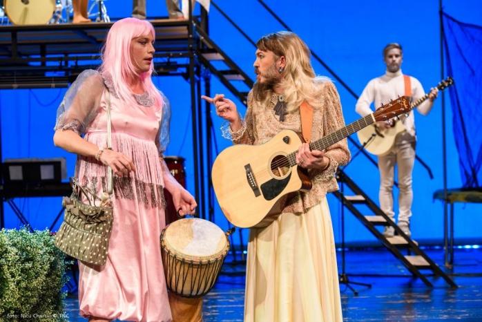 Sursa foto: www.teatrulnationalcluj.ro