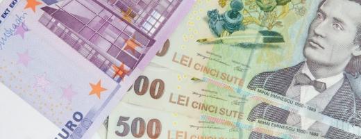 banca-centrala-europeana-a-cotat-euro-la-48505-lei