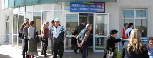 ce-se-intampla-de-maine-cu-pensionarii-din-romania-articolul-8-ii-vizeaza-direct