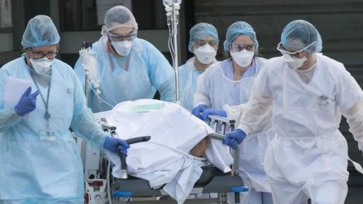 primul-deces-din-cauza-coronavirusului-a-fost-confirmat-in-romania-