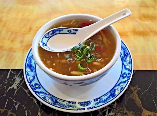 greselile-mari-pe-care-le-comiti-atunci-cand-faci-supa-sau-ciorba-5-greseli-de-evitat-in-bucatarie