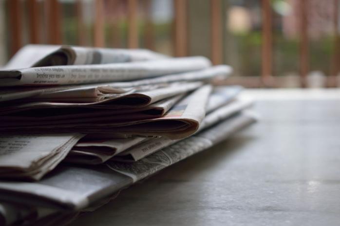 Știrile, informațiile corecte și obiective sunt în această perioadă la fel de importante precum utilitățile de bază