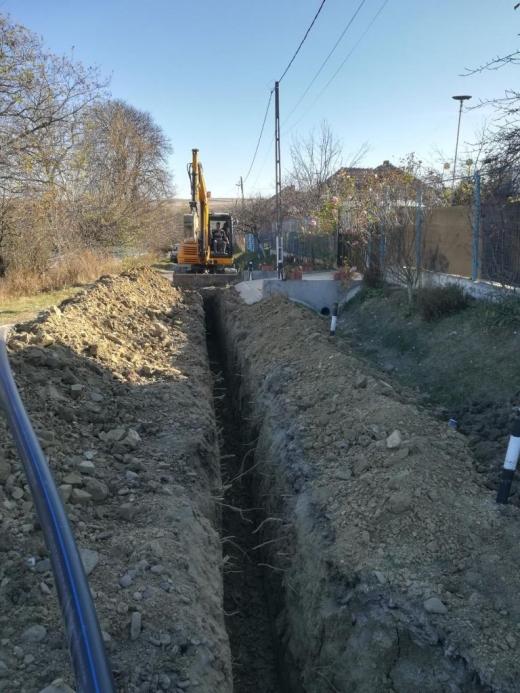 vesti-bune-pentru-localnicii-dintr-un-sat-clujean-consiliul-judetean-a-semnat-contractul-pentru-realizarea-canalizarii