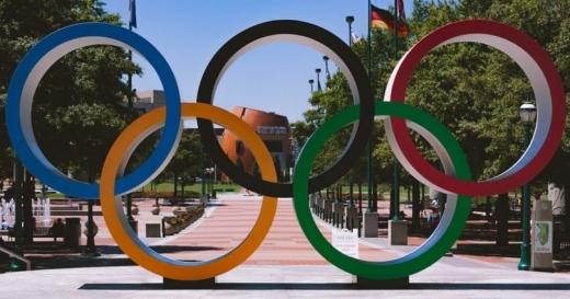 jocurile-olimpice-au-fost-amanate-dupa-lungi-discutii