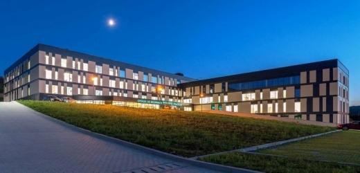 PREMIERĂ Consiliul Județean Cluj preia un spital privat pentru tratarea bolnavilor de coronavirus