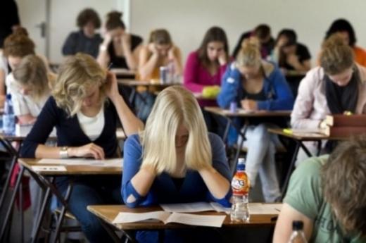 scenarii-oficiale-pentru-acest-an-scolar-evaluarea-naţionala-in-miezul-verii-iar-bacalaureatul-in-toamna