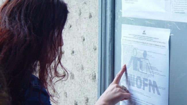 """Un român din cinci poate rămâne șomer! ANOFM: """"Ne pregătim de până la 1 milion de persoane"""""""
