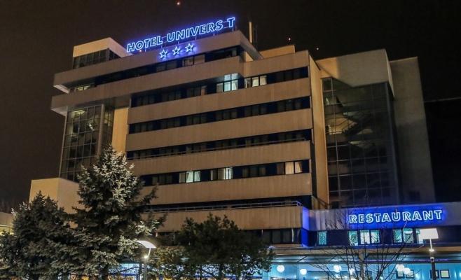 Foto: Consiliul Județean Cluj