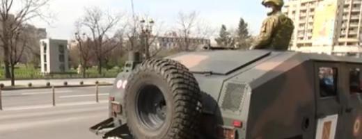 video-armata-a-iesit-in-strada-vehicule-militare-prezente-in-mai-multe-intersectii