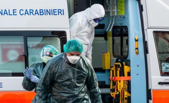italia-spera-orasul-in-care-s-a-produs-prima-imbolnavire-nu-a-mai-raportat-niciun-caz-nou