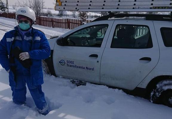 sdee-transilvania-nord-donatie-de-30000-pentru-spitalului-clinic-judetean-de-urgenta-cluj-napoca