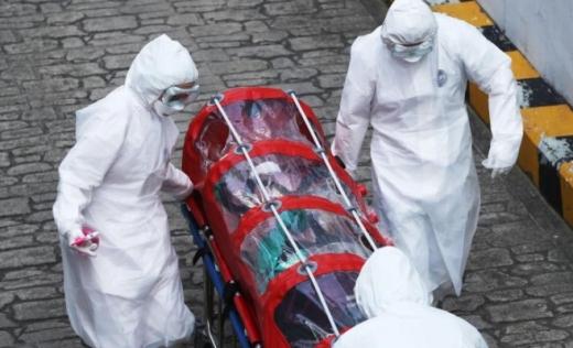 numarul-persoanele-infectate-cu-covid-19-a-ajuns-la-1-292
