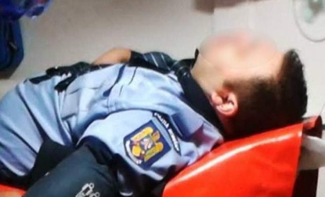 caz-incredibil-intr-un-judet-vecin-un-politist-a-fost-batut-de-un-barbat-dupa-ce-i-a-cerut-declaratia-pe-propria-raspundere