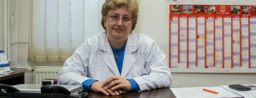 """Director de spital din Cluj JIGNEȘTE medicii care vor echipamente de protecție: """"Acum vor să fie cosmonauți"""""""