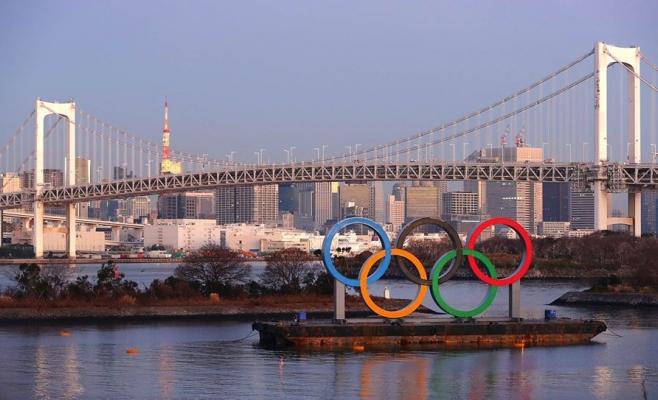 Sportivii români, cu gândul la Jocurile Olimpice din 2021. 23 iulie – 8 august 2021, noul interval?