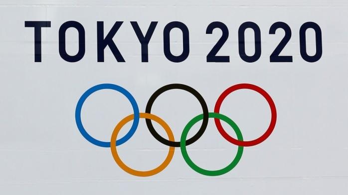 jocurile-olimpice-amanate-cu-un-an-organizatorii-au-anuntat-noua-data