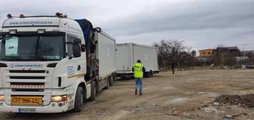 primaria-a-trimis-containere-mobile-cu-bai-moderne-pentru-clujenii-de-la-pata-rat