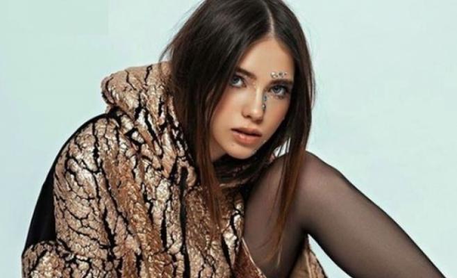 Clujeanca Roxen va reprezenta România la Eurovision 2021 cu o altă piesă