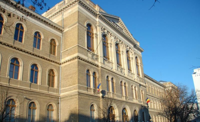 UBB Cluj-Napoca sprijină financiar studenții care nu pot urmări cursurile online