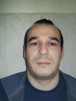 FUGARUL din spitalul clujean, căutat de polițiști. L-a văzut cineva pe bărbatul din Buzău?