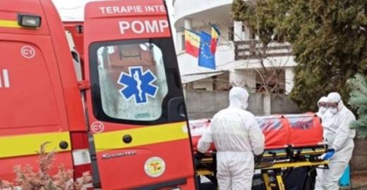 82-de-decese-provocate-de-covid-19-ultimele-doua-victime-din-transilvania