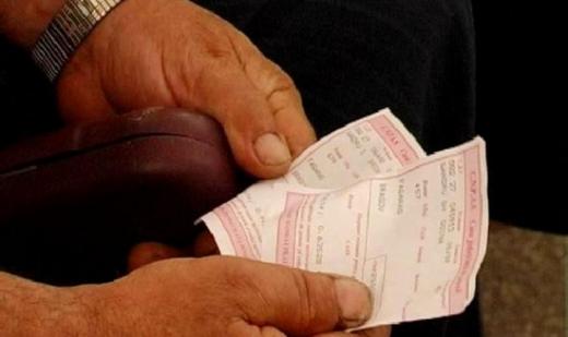 Veste bună pentru pensionari: vin pensiile! Cum va decurge interacțiunea cu poștașul?