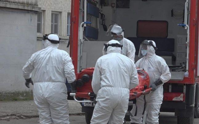 inca-un-succes-al-sistemului-medical-romanesc-a-murit-a-doua-zi-dupa-ce-a-fost-externat-dintr-un-spital-din-cluj-medicii-nici-nu-au-banuit-ca-e-infectat-cu-coronavirus