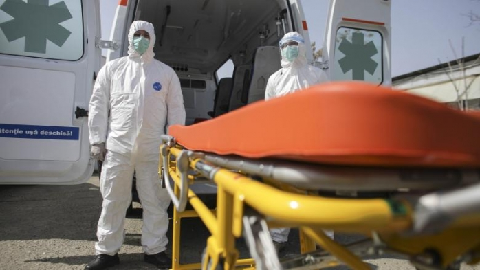 un-nou-focar-de-infectie-cu-covid-19-mai-multe-persoane-s-au-infectat-la-o-adunare-religioasa
