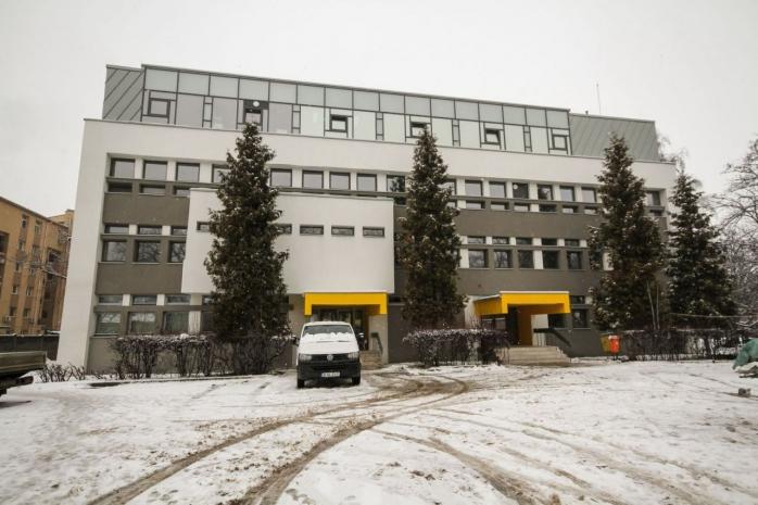 Afaceriștii clujeni au donat peste 700.000 lei spitalelor clujene în lupta împotriva COVID-19