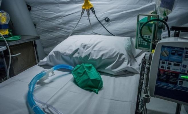 Tot mai mulți români MOR din cauza CORONAVIRUSULUI. Numărul deceselor a ajuns la 116