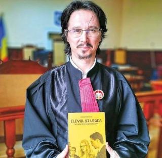 """Judecător clujean, despre legea privind executarea condamnării la domiciliu: """"Proiectul de lege NU ar trebui adoptat!"""""""